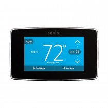 Sensi Touch Smart Thermostat ST75